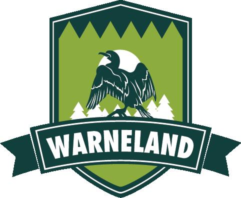 Warneland