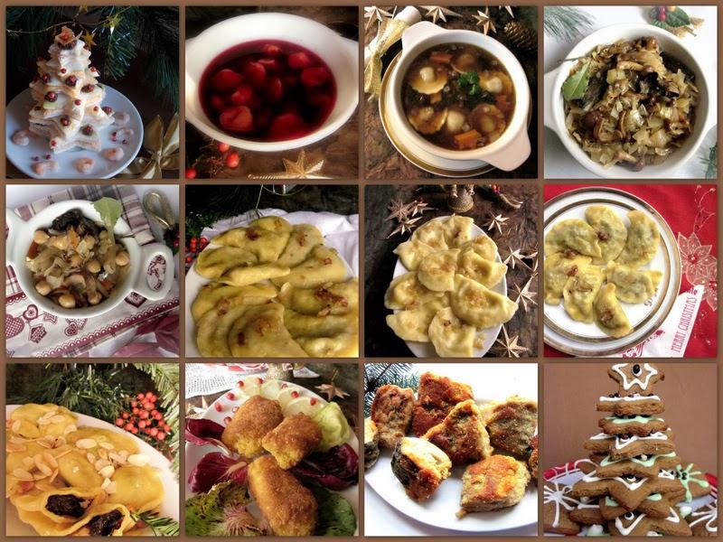 Dietetyczny terror świąteczny!