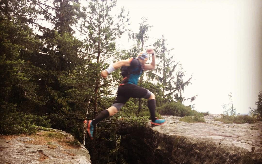 Kraina Elfów – SuperMaraton Gór Stołowych 50k